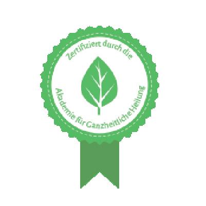 certificate Akademie