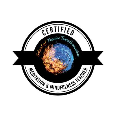 Certificate teacher